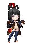 himeichii's avatar