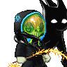 inirvasha#1's avatar