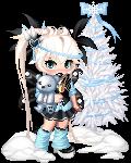 HaleyPotter417's avatar