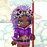 CyberPunkKitty's avatar