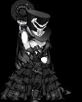 Moonlight-rider93's avatar