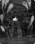 clockwork-rider93's avatar