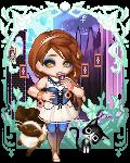 GS Sailor Chibi Mercury