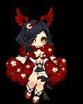 Mlen's avatar