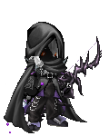 A neo-bhasmhor's avatar
