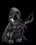 Sgairp's avatar