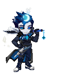 Z3N1TH's avatar