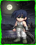 Silver-Swordsman99