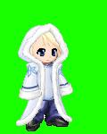 Special-pleb's avatar