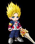 Sir Fish-a-lots's avatar