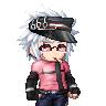 NaZiNEON's avatar