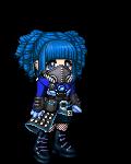 PsychofankaZiemniaka's avatar