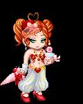Bonnzi's avatar