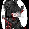 Beta Chuu's avatar