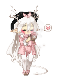 iKawaii Kitty's avatar