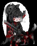 Miss Chucifer's avatar