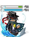 Skyra Iris's avatar