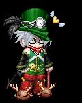 spooftastic's avatar