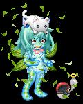 venus-aurr's avatar