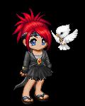 ii-XAsianMyaX-ii's avatar