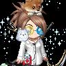 shima_wolf's avatar