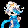 Mazelle's avatar