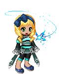 Lora michele's avatar