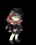 Valkyries-Light's avatar