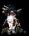 princessmarie2005's avatar