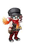 My Little Aurora's avatar