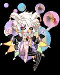 Empircal_Echoes's avatar