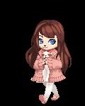 Doll 0014