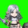 Bubuzuke's avatar