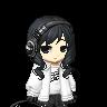 xKareBear's avatar