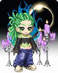kyoya_chibi's avatar