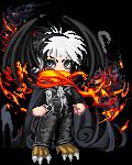 XaviorChaos's avatar
