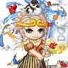 Grandma Barb's avatar