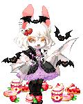 Aurelia Longleap's avatar