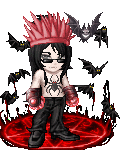TheBloodRed's avatar