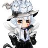Bella Roi's avatar