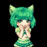MewKittyCatChan54's avatar