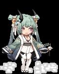PancakeCum's avatar