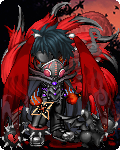ZaganAzaroth's avatar