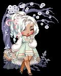 deliah60's avatar