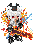 Galeus's avatar
