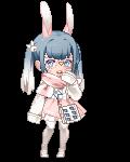 Koiiro Remedy's avatar