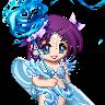 Surfette's avatar