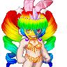 Usagi Pengin's avatar