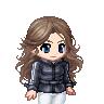 Bubbletin's avatar