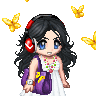 inna28's avatar